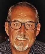 Bernd May