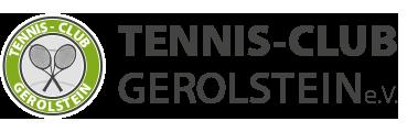 Tennis-Club Gerolstein