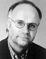 Herbert Leonards
